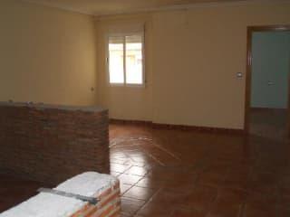 Foto 7 Calle Angel, 24, 1 º Izq, 30500, Molina De Segura (Murcia)