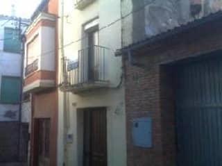 Foto 1 Calle Botera, 8, Pb, 25334, Castellserà (Lérida)