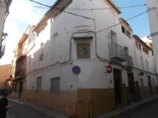 Foto 1 Calle Escultor Benlliure, 12, Bajo, 46850, Olleria (l') (Valencia)