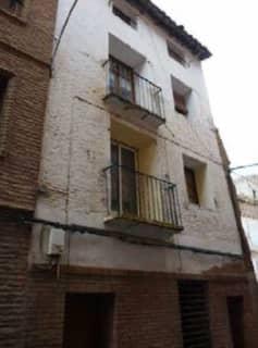 Foto 1 Calle Alonso, 4, 3 º, 26540, Alfaro (La Rioja)