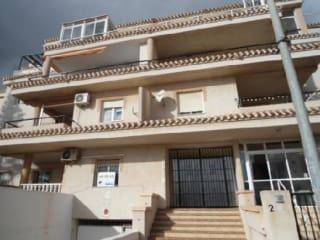 Foto 1 Calle Urb. Playa Flamenca, 7, escalera 1, 1 º 13, 3189, Orihuela (Alicante)