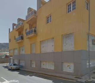 Foto 1 Calle Parroco Hernandez Benitez, 39, Bajo 38, 35460, Gáldar (Las Palmas)