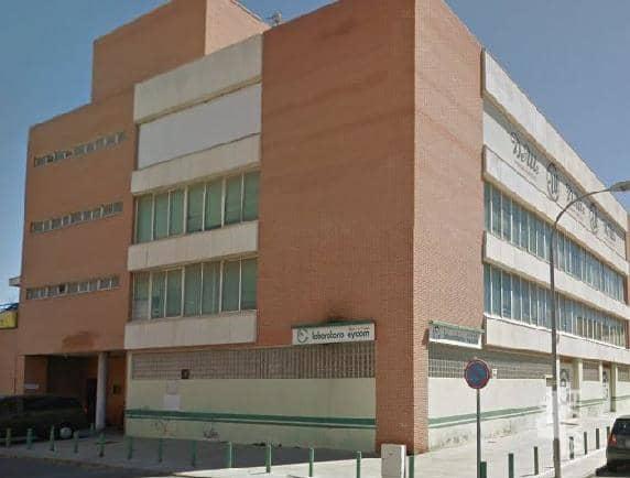 Venta de casas y pisos en Almería Almería