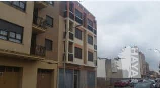 premises venta in nules san agustin