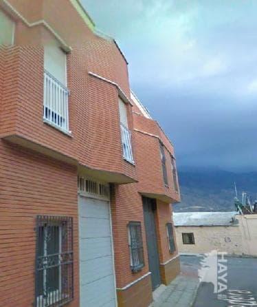 Venta de casas y pisos en El Ejido Almería