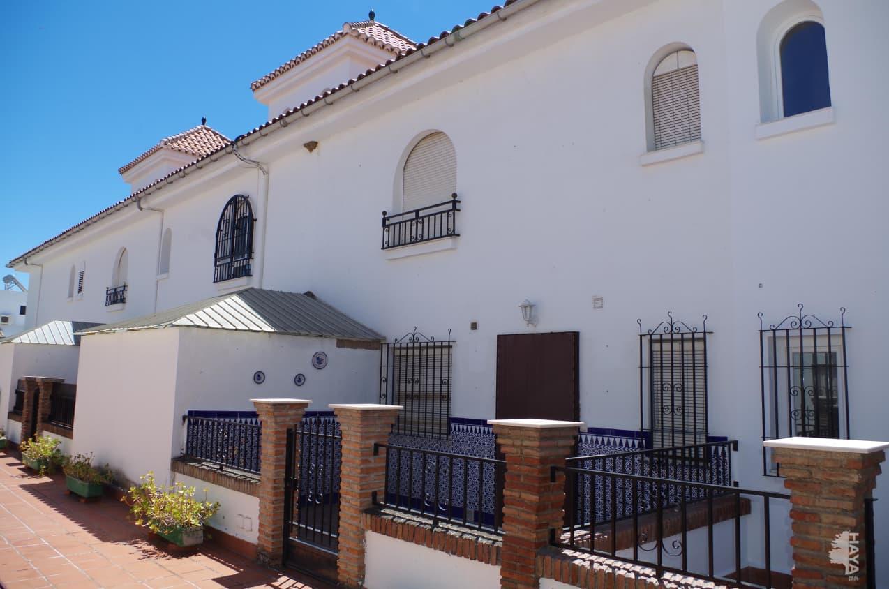 Venta de casas y pisos en Santa Fe Granada