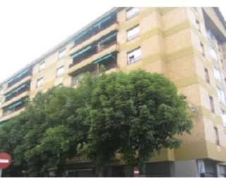 Foto 1 Calle Mossen Jacint Verdaguer, 10, 3 º 2, 17800, Olot (Gerona)