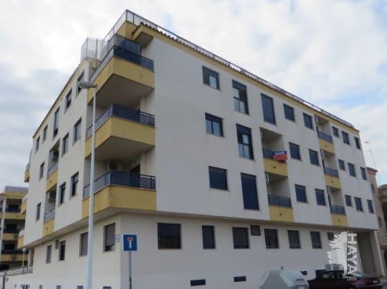 flats venta in moncofa geldo