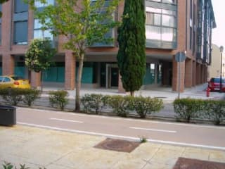 Foto 3 Avenida Príncipe De Asturias, 22, Bajo 2, 19208, Alovera (Guadalajara)
