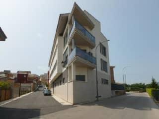 Foto 1 Calle Tortosa, 15, 1 º I, 43878, Masdenverge (Tarragona)