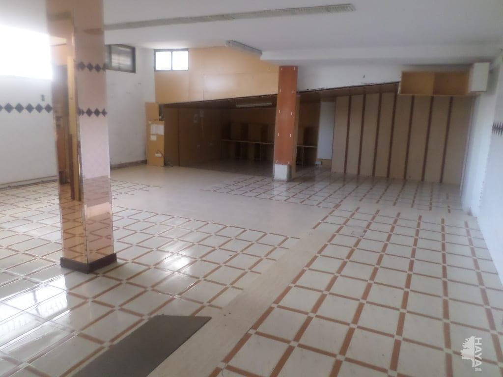 premises venta in alcala de xivert fuentes