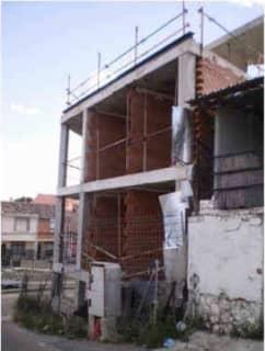 Foto 3 Calle Esparteros, 1, escalera 1, Bajo 9, 28817, Los Santos De La Humosa (Madrid)
