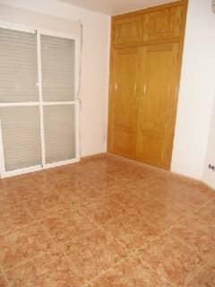 Foto 8 Calle ESTRELLA, 30880, Águilas (Murcia)