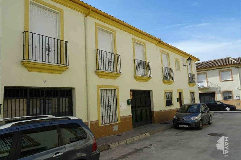 townhouses venta in guadalcazar carmen de burgos