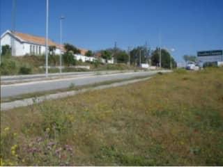 Foto 1 Avenida Emilio Romero, 79, Bajo, 5200, Arévalo (Avila)