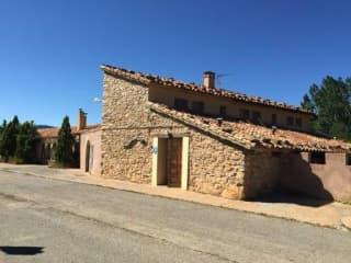 Foto 5 Lugar Paraje Fuen De La Reina, Sn, º, 44432, Alcalá De La Selva (Teruel)