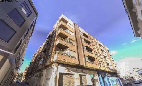 flats venta in villarreal vila real martires de la independencia