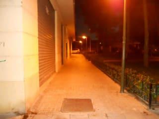 Foto 2 Avenida De La Pau, 69, Bajo L2, 46190, Riba-Roja De Túria (Valencia)