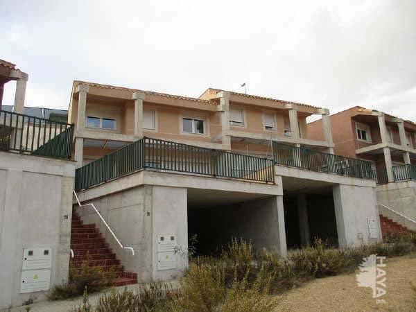 Venta de casas/chalet en Torreguil,