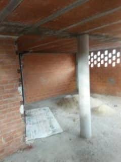 Foto 2 Calle Prado, 33, Bajo 4, 45529, Yuncler (Toledo)