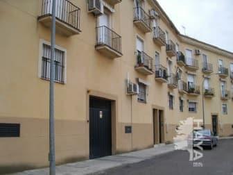 Venta de garajes en Montijo, Badajoz,