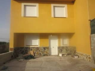 Foto 1 Calle Los Arenales, 83, Bajo, 45919, Hormigos (Toledo)