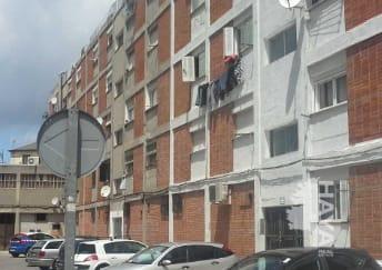 flats venta in collado villalba calle real
