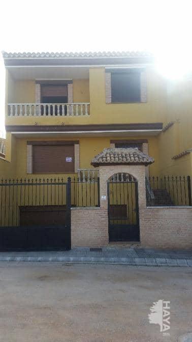 Venta de casas/chalet en Ossa de
