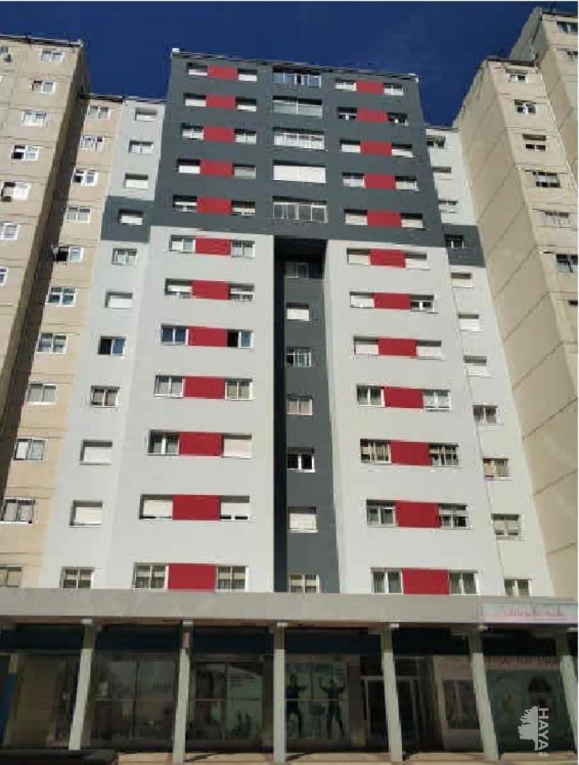 flats venta in barañain comercial