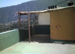 Foto 4 Lugar Lomo De Los Pastores, 14, Bajo, 38300, La Orotava (Tenerife)