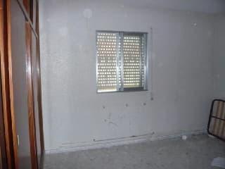 Foto 3 Avenida LOS CHOPOS, 45213, Palomeque (Toledo)