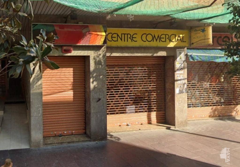 premises venta in montcada i reixac barcelona