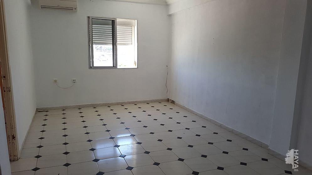 flats venta in ecija loza