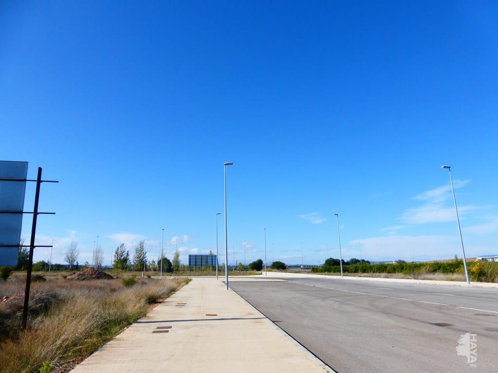 Venta de terrenos en Silla, Valencia,