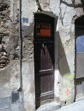 separate houses venta in riudoms beat bonaventura gran