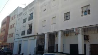 Foto 1 Calle Bolsa, 181, escalera 6, 2 º B, 11540, Sanlúcar De Barrameda (Cádiz)