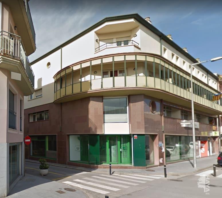 premises venta in santa coloma de farners francesc campodron