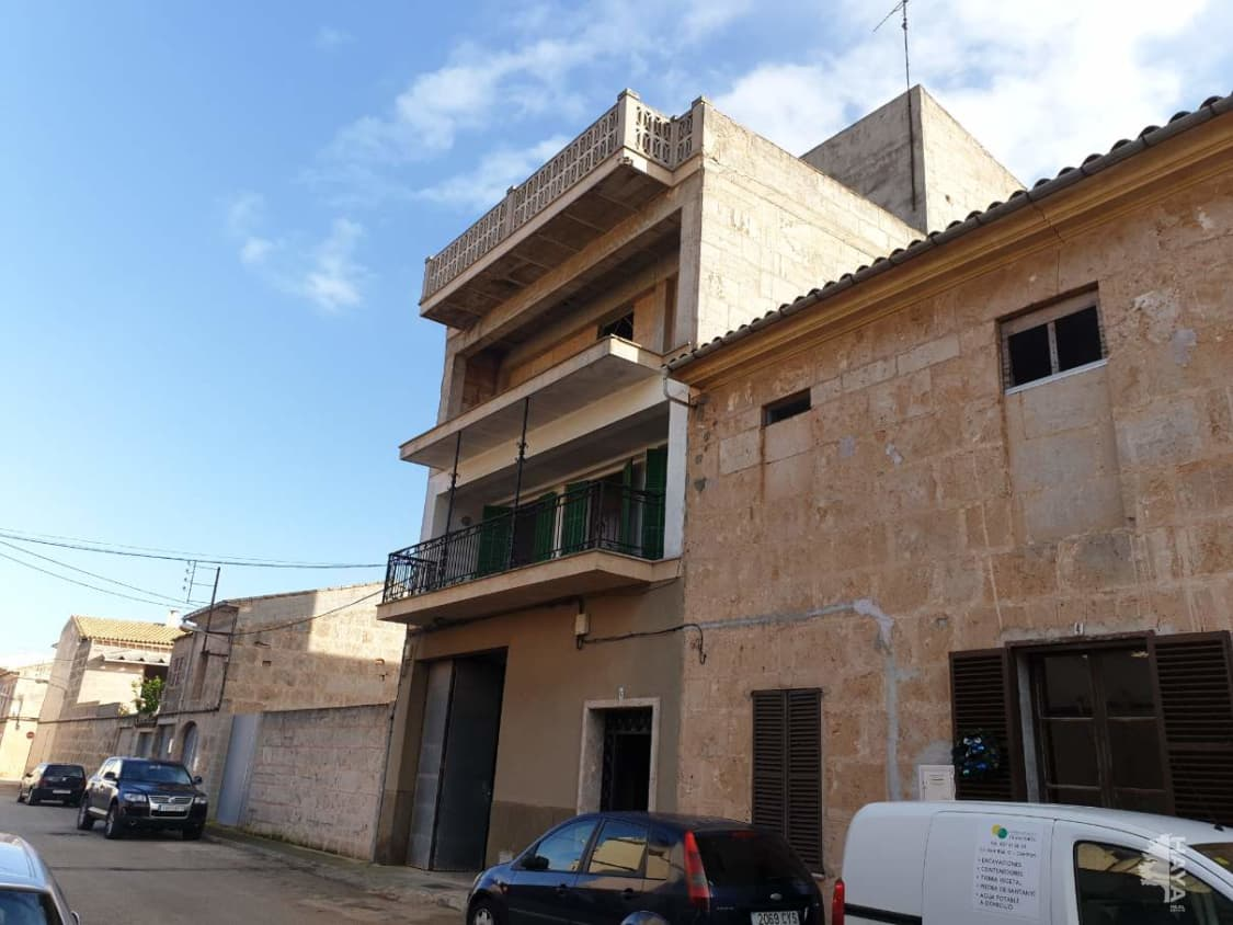 townhouses venta in campos africa