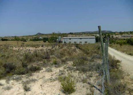 Venta de terrenos en Albi (l'), Lleida,