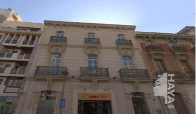 Locales en Almería (Ciudad)
