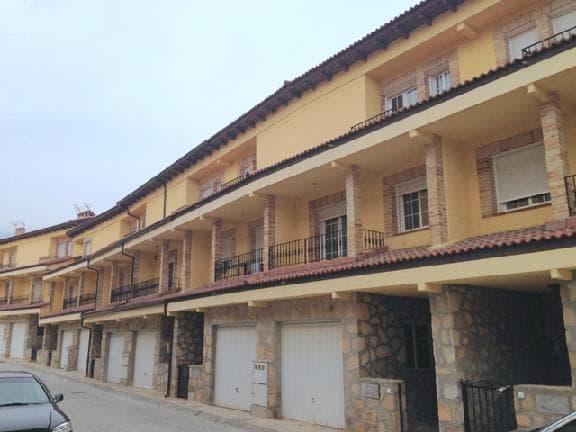 Venta de casas/chalet en Sotillo de la