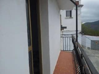 Foto 9 Calle Granadillos, 37, Bajo, 29716, Canillas De Aceituno (Málaga)