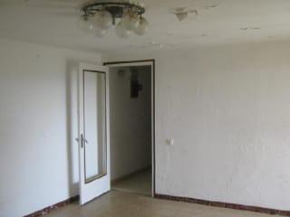 Foto 2 Avenida Pallaresos, 137, escalera 11, 3 º 3, 43130, Tarragona (Tarragona)
