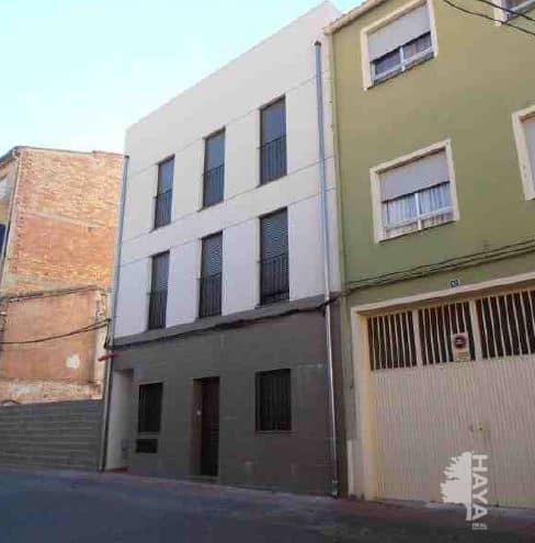 flats venta in castellnovo almedijar