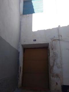 Foto 3 Calle Hospital, 9, Bajo, 44509, Alloza (Teruel)