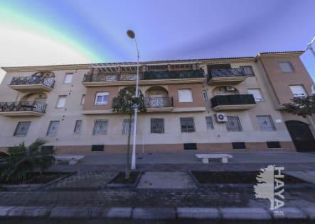 Santa ana hospital motril spain