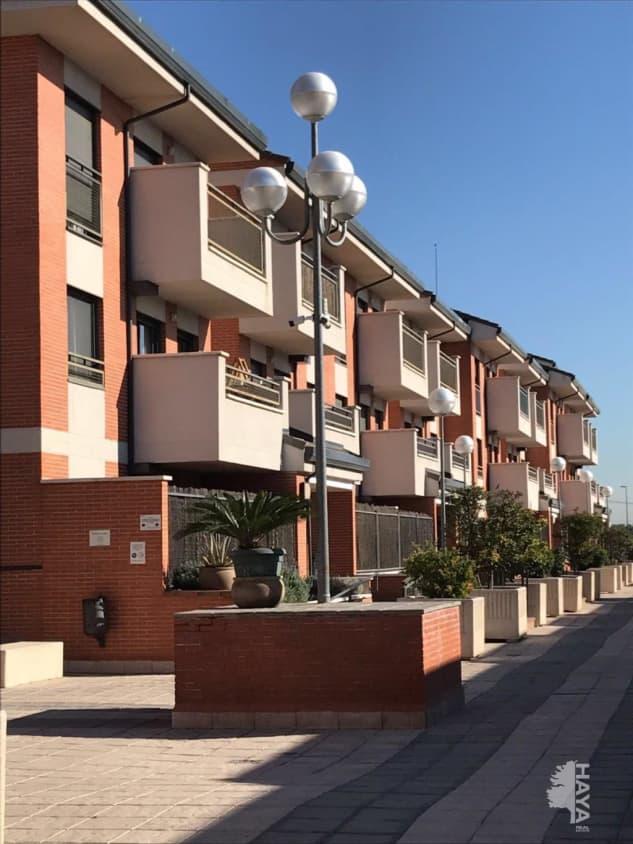 flats venta in arroyomolinos almeria