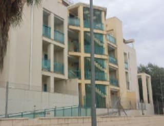 Foto 1 Calle PINSA, 3700, Dénia (Alicante)
