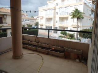 Foto 6 Calle Urb. Playa Flamenca, 7, escalera 1, 1 º 13, 3189, Orihuela (Alicante)