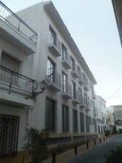 Foto 1 Calle Llosa, 6, Bajo 5, 3530, La Nucia (Alicante)